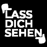 logo_220_w